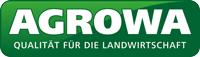http://www.agrowa.de