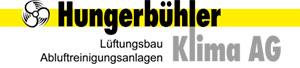 Hungerbuehler_Logo_klein