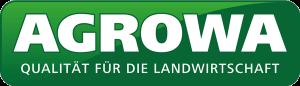 Dr. Knopf & Oswald GmbH | AGROWA