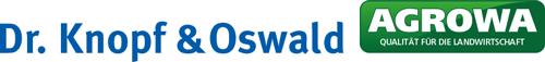 Agrowa Logo