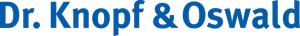 Schlauchbelüftung – Frischluft im Stall – Stallbelüftung Logo